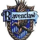 ravenclaws!