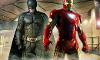 Who has more money? Batman or Ironman?
