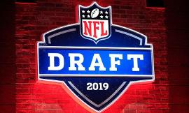 What Team won the 2019 NFL Draft?