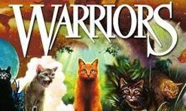 Who is Your Favorite Warrior Cat