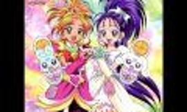 Which Precure series is the best?