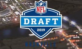 Worst Pick from the 2019 NFL Draft in round one?