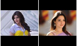 Do you like Samantha Ruth Prabhu more or Tamanna Bhatia?