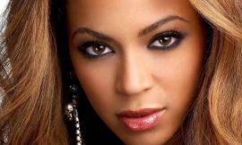 What's the Greatest Beyonce song of all time?