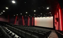 Do you ever go to cinema alone? Please comment