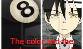 What Soul Eater opening is better?