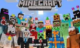 are you existed for the mine craft movie