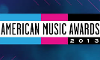Did anyone watch the AMAs?