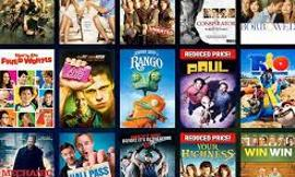 what movie is best of these?