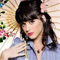 which katy perry song do you likr
