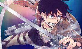 Which form of Eren is better?