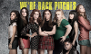 Did you enjoy the movie Pitch Perfect 2?