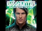 I Can Walk On Water I Can Fly By Basshunter