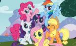 No Ordinary My Little Pony Quiz-Which Pony are You?