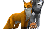WildCraft Animal Sim Quiz