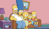 Which Simpsons character are you? (2)