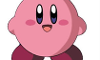 How well do you know Kirby?