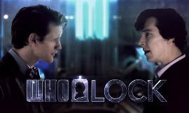 who wants to see WHOLOCK?